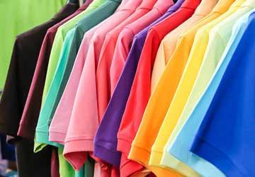 Продажа оптом футболок. Компания ... e5b669861abd5